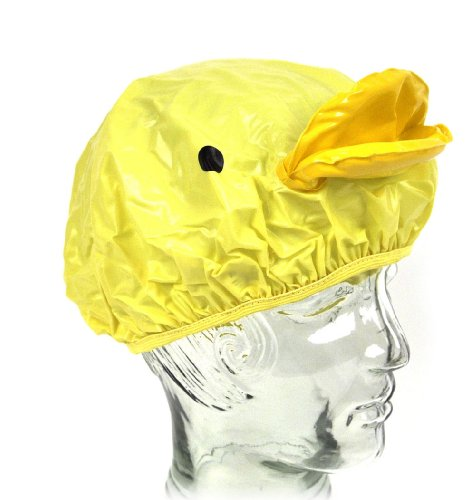 animal-duschhauben-duck