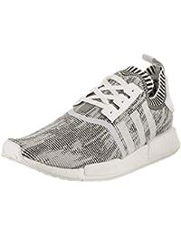 Suchergebnis auf für: adidas Originals Leder