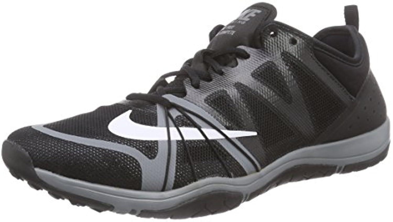 Nikefree Cross Compete - Zapatillas Deportivas Mujer