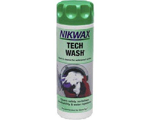 Nikwax Waschmittel Tech Wash, 300ml -