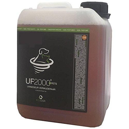 ecodor-uringeruch-entferner-uf-2000-1x-25l-5-fach-konzentrat-zur-geruchsneutralisierung-die-bei-haus
