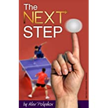 The Next Step (English Edition)
