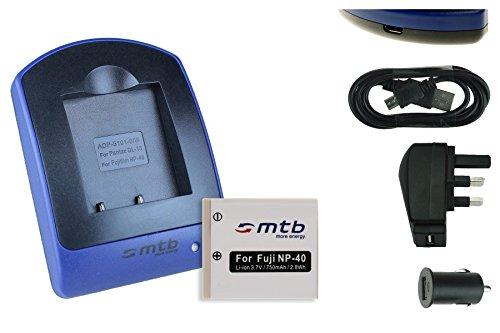 battery-charger-usb-main-car-np-40-for-fuji-finepix-f455-f480-j50-v10-z1-