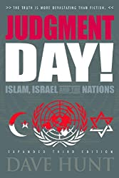 Judgment Day! Islam, Israel and the Nations