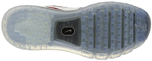 Nike 620469-011, Sneakers trail-running homme Noir