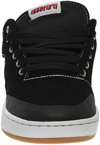 Etnies, Sneaker uomo Nero nero Nero (nero)