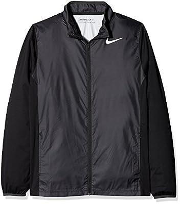 Nike Jungen Shield Full-Zip