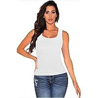 MEINICE -  Magliette a maniche corte  - Donna - Bio Floss