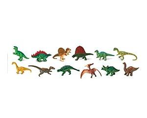 Toob - Figura de acción Dinosaurios (S761404)
