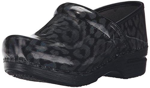 Dansko Pro Xp Clog (Dansko Damen Schuhe)