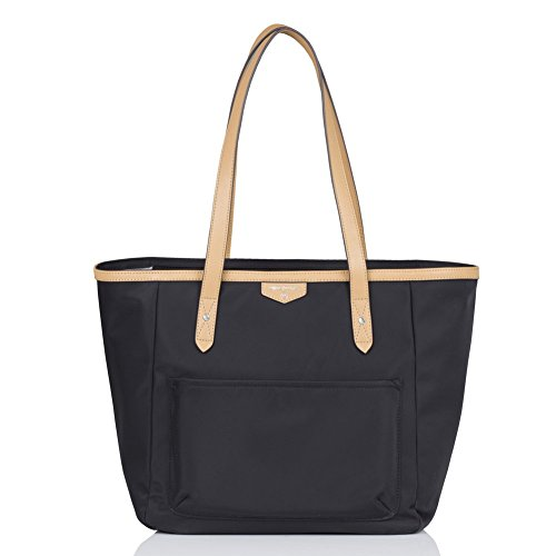 twelvelittle-everyday-tote-in-black-black-by-twelvelittle