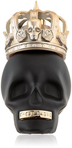 POLICE être le roi EDT 40ML SPR