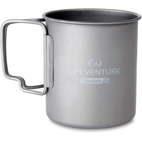 lifeventure-titanium-camping-mug