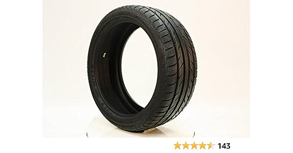 Achilles Atr Sport 2 Xl 225 40r18 92w Summer Tyres Auto
