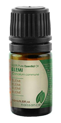 Naissance Elemí - Aceite Esencial 100% Puro - 10ml