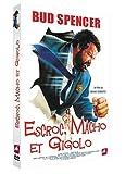Escroc, macho et gigolo [Import italien]