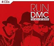 Run DMC (Imported Edition)