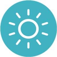 TrueFeel - Weather App (Beta)