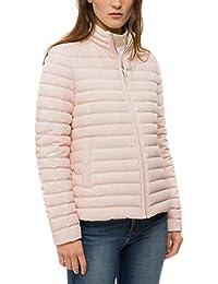 Amazon.es  Calvin Klein - Ropa de abrigo   Mujer  Ropa fb6b90348ca4