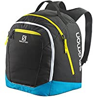 Salomon Original Gear Backpack Snow Boot Bag