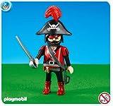 PLAYMOBIL 7531 - Piratenkapitän (Folienverpackung) [Spielzeug] [Spielzeug]