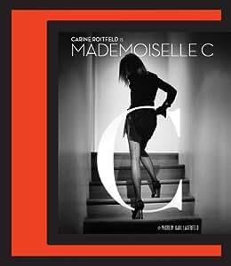Mademoiselle C [Blu-ray] [2013] [US Import]