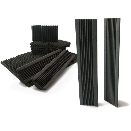 afhs-pro-acoustic-foam-home-studio-kit-24x-afw305-4x-afbt200