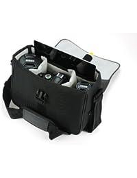 Nikon CF-EU08 VAE26001 Sacoche pour Réflex numérique