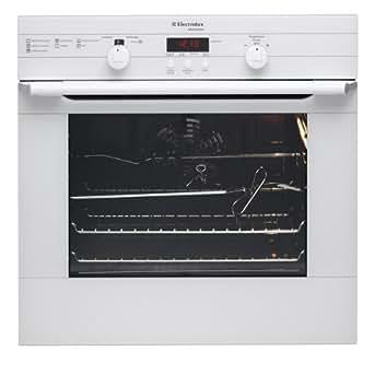 Electrolux AOC45440W - Electrolux AOC45440W - Four - intégré(e) - blanc