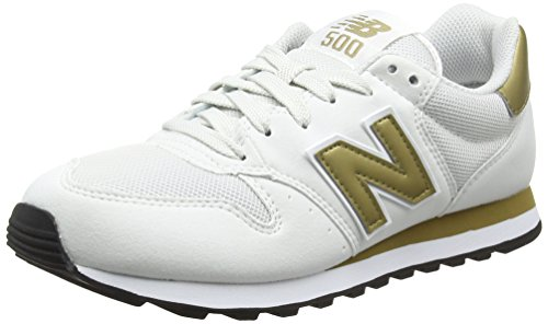 new-balance-lifestyle-zapatillas-para-mujer-multicolor-white-gold-375-eu