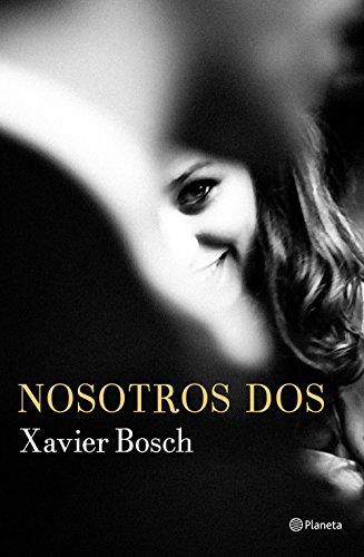 Nosotros dos (Autores Españoles e Iberoamericanos)