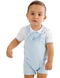 Top Top Locopoco , Petos para Bebés