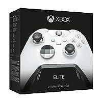 Xbox Elite Wireless