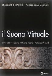 Il Suono Virtuale