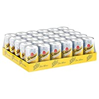 Schweppes Tonic Water -150ml (Pack of 30)