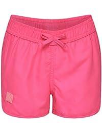964ed663c2ca01 Suchergebnis auf Amazon.de für: Badeshorts - 152 / Mädchen: Bekleidung