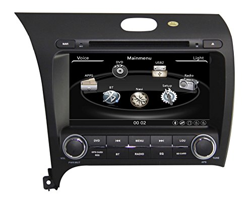 zestech-7-inch-per-kia-cerato-k3-forte-2013-2014-in-dash-hd-touch-screen-auto-lettore-dvd-di-navigaz