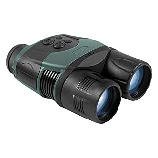 Yukon Ranger LT 6.5x42 Digital Night Vision Device Mono