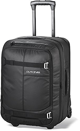 DAKINE Reisegepäck DLX Carry On 46 Liters – Equipaje de mano