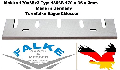 pack-of-6-makita-1806b-planer-blade-hss-170x35x3