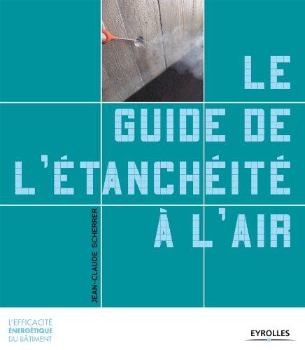 le-guide-de-letancheite-a-lair