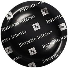 suchergebnis auf f r nespresso pro pads. Black Bedroom Furniture Sets. Home Design Ideas