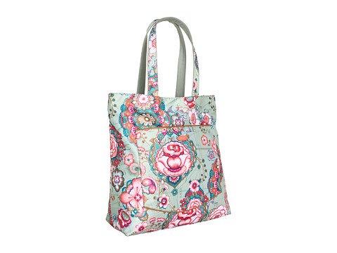oilily-sac-shopping-reversible-pistache-40-x-38-x-13-cm