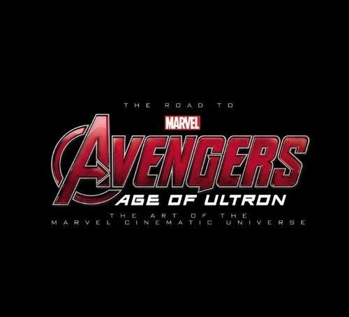 The Road To Marvel'S Avengers. Age Of Ultron