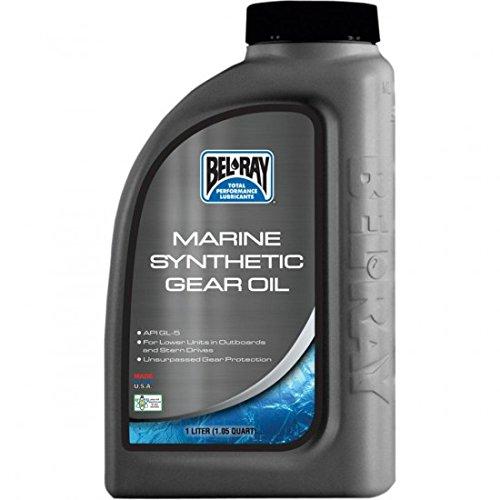 marine-full-synthetic-gear-oil-1-liter-99741-bt1-bel-ray-36060012