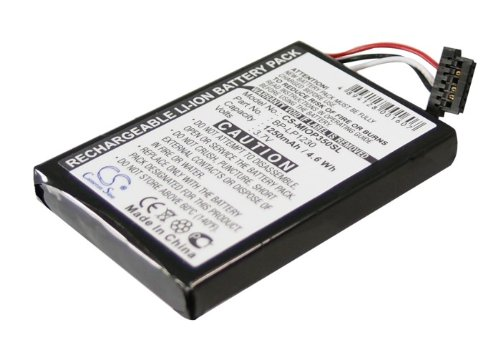 cameron-sino-1250mah-replacement-battery-for-navman-praktiker-looxmedia-6500