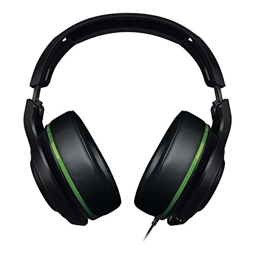 man-o-razer-war-71-green