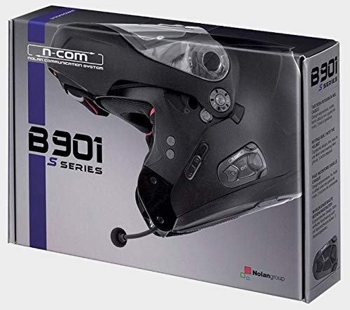 Bluetooth Kit DE N COM B901 S N42 N43 N71 N84 N85