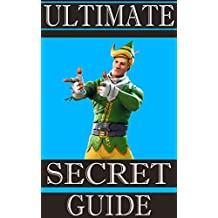 Ultimate Fortnite Guide: For Both Beginners And Those Still Mastering Battle Royale