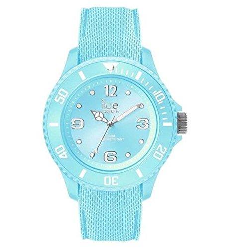 reloj-ice-watch-para-mujer-14239